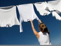 Chiêm bao thấy phơi quần áo là điềm báo gì ?