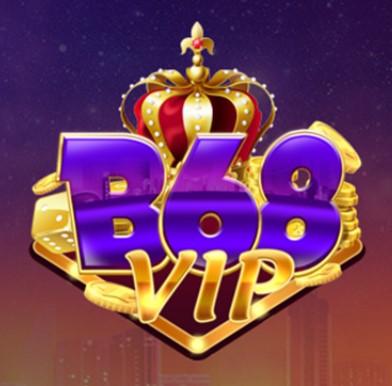 B68 Vip – Sòng bạc đẳng cấp chất lượng hoàng gia