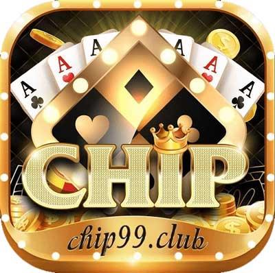 Chip99 – Game bài đổi thưởng – Tải Chip99 iOS, APK, APK, Android