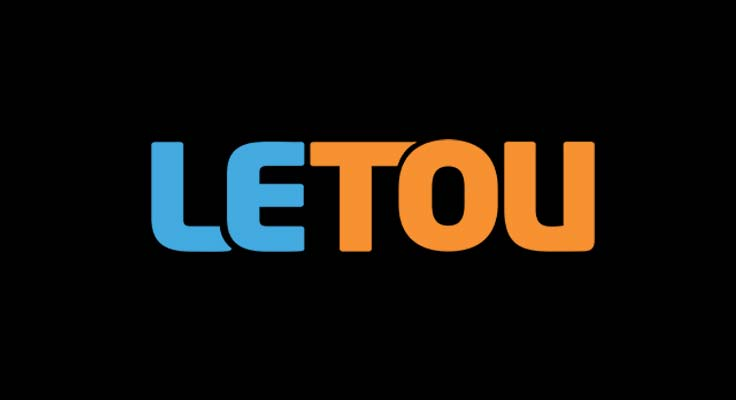 Letou – Sức hấp dẫn đến từ Letou – Tải Letou iOS, APK, PC