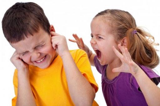 Mộng thấy la hét, nói chuyện điềm báo gì, lành hay dữ?