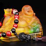 Nằm mơ thấy Phật Di Lặc đánh con gì? Luận giải giấc mơ