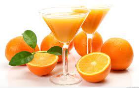 Ngủ mơ thấy quả cam đánh con gì – Mơ thấy trái cam vàng