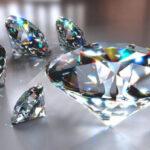 Nằm mơ thấy kim cương đánh con gì, điềm hên hay xui?