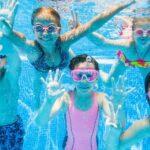 Ngủ mơ thấy bơi lội đánh số mấy? – Ý nghĩa giấc mơ