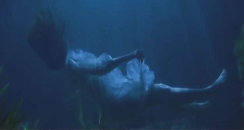 Nằm mơ thấy chết đuối đánh con gì trúng? Ý nghĩa giấc mơ?