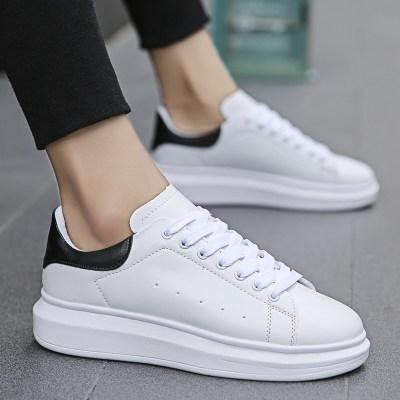Giải mã các con số liên quan đến nằm mơ thấy giày trắng