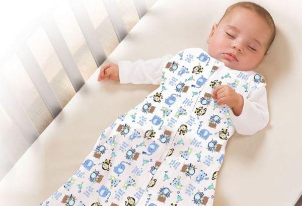 Mơ thấy trẻ sơ sinh chết đánh con gì? – Ý nghĩa giấc mơ trẻ sơ sinh chết