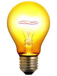 Nằm mơ thấy bóng đèn có ý nghĩa đặc biệt gì? Chọn đề số nào phát tài?