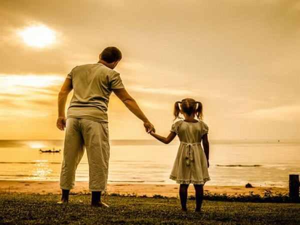 Mơ thấy bố – Chiêm bao thấy bố đánh con gì chuẩn nhất?