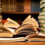Mơ thấy sách báo hiệu điều gì trong tương lai? Đánh đề số nào?