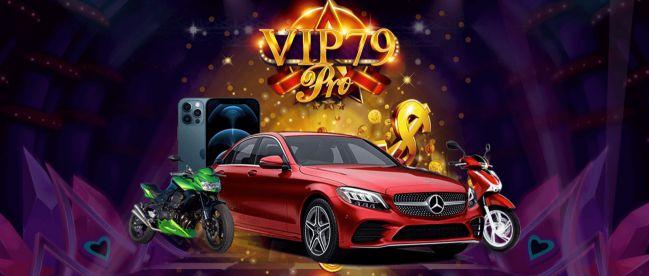 Tải Vip79 Pro – Đại gia nổ hũ đánh bài quốc tế